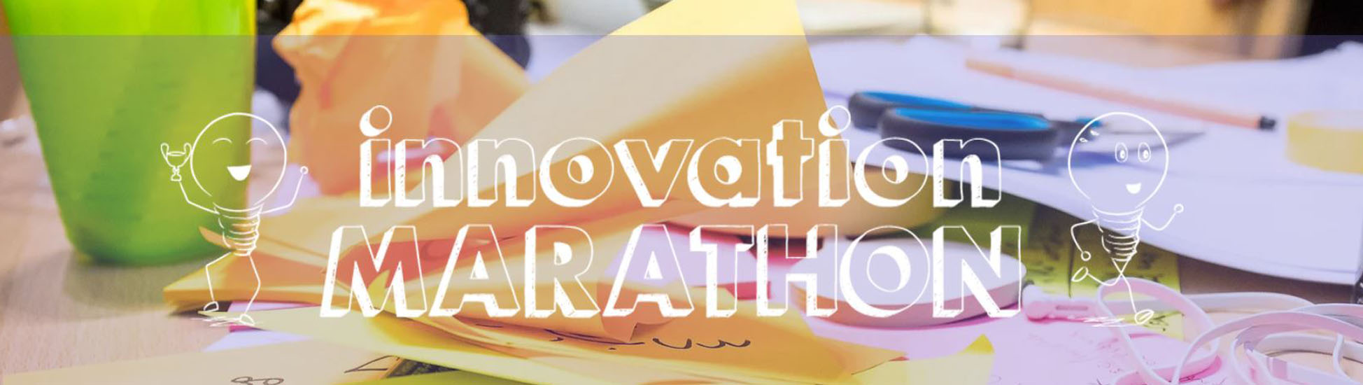 Innovation Marathon_Header
