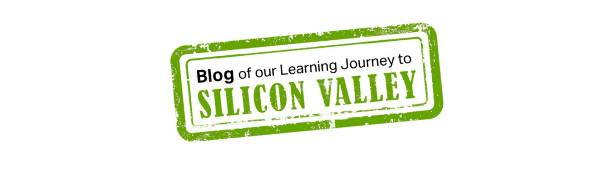 insight_blog_of_silicon_valley_header