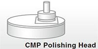 CMP Polishing Head