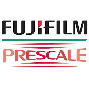 Fujifilm prescale nyomásérzékeny film