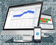 VIBnavigator online rezgésdiagnosztikai szoftver