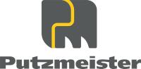 Putzmeister Holding GmbH